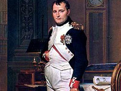 Τιμή - ρεκόρ για επιστολή όπου ο Ναπολέων ανακοινώνει ότι θα ανατινάξει το Κρεμλίνο