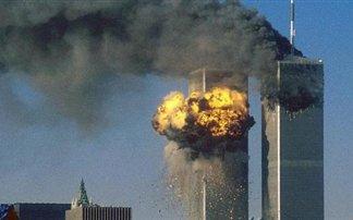 Αυξήθηκαν τα τρομοκρατικά χτυπήματα μετά τις 11 Σπτεμβρίου 2001