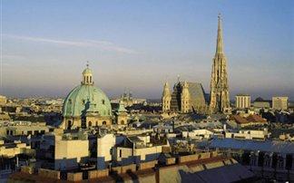 Πρώτη παγκοσμίως σε ποιότητα ζωής η Βιέννη