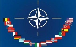 Αυτοκτόνησε ο πρέσβης της Σερβίας στο ΝΑΤΟ