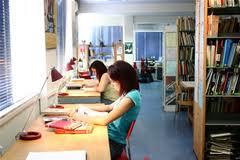 Αναβάθμιση της Δημοτικής  Βιβλιοθήκης στο Βελεστίνο