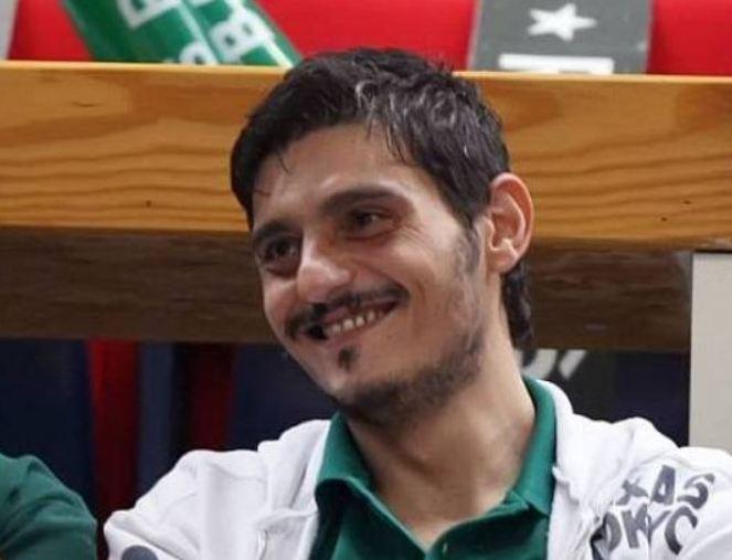 Την αποχώρηση του από την ΚΑΕ Παναθηναϊκός ανακοίνωσε ο Δημήτρης Γιαννακόπουλος