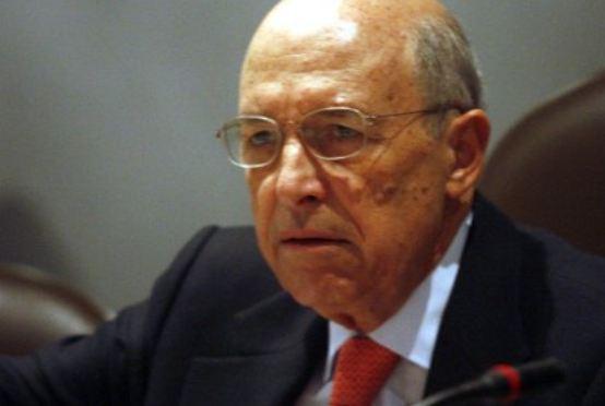 Αποζημίωση 25.000 ευρώ πήρε ο Σημίτης ως θύμα τρομοκρατίας