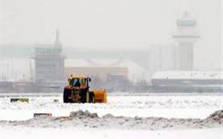 Πολωνία: Δέκα νεκροί από το κρύο το Σαββατοκύριακο
