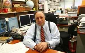 Υποψήφιος δήμαρχος Νέας Υόρκης ο Τζον Κατσιματίδης;...