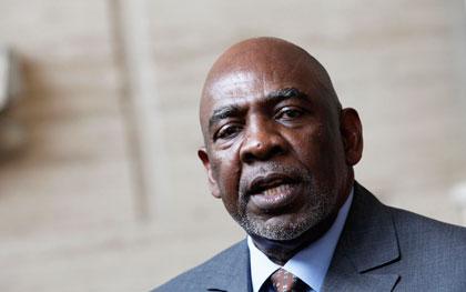 Μάλι: Νέος πρωθυπουργός ο Ντιανγκό Σισοκό