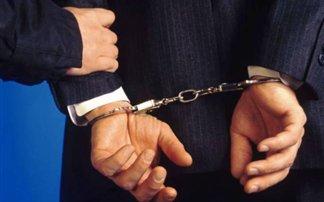Συνελήφθη ο πλουσιότερος επιχειρηματίας της Σερβίας