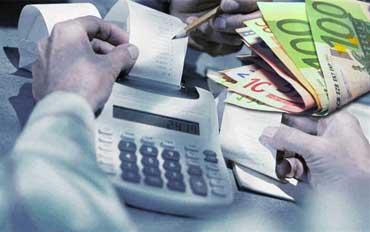 Ζητά επιμήκυνση δανείων