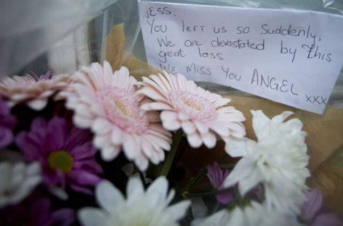 Είχε αφήσει και σημείωμα αυτοκτονίας η νοσοκόμα που έπεσε θύμα φάρσας για την εγκυμονούσα Κέιτ