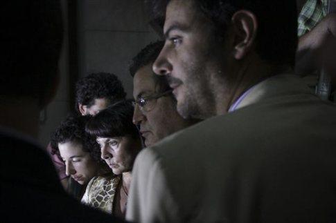 Οργή στην Αργεντινή για την αθώωση 13 σωματεμπόρων που ώθησαν νεαρή στην πορνεία