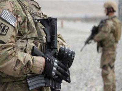 Αφγανιστάν: Νεκρός αμερικανός στρατιώτης από επίθεση αυτοκτονίας