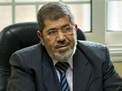 Αίγυπτος: Νοθεία καταγγέλλει η αντιπολίτευση
