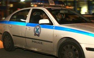 Σύλληψη δύο ατόμων που πουλούσαν ναρκωτικά μέσω διαδικτύου