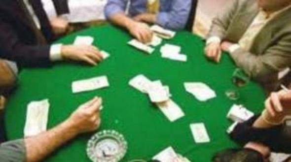 Επιταγή 5.000 ευρώ στην πράσινη τσόχα