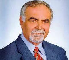 Εληξε η μακρόχρονη δικαστική διαμάχη των δικηγόρων Χ. Βούλγαρη - Γ. Λωρίτη