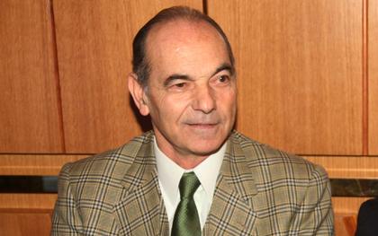 Παναθηναϊκός: «Γνήσια η επιταγή Φεϊζάλ» λέει ο Α. Αντωνιάδης