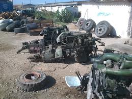 Εξιχνιάστηκαν άλλες έξι κλοπές φορτηγών αυτοκινήτων