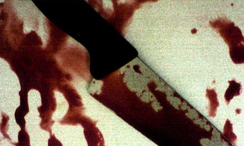 Αυτοκτόνησε με μαχαίρι 54χρονος στη Σούρπη