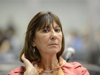 Αργεντινή: Καταδικάστηκε πρώην υπουργός Οικονομίας για σκάνδαλο διαφθοράς