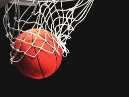 Κατασκευή γηπέδου μπάσκετ στη Σκιάθο σε ένα μήνα