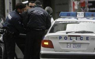 Συλλήψεις αστυνομικών για κύκλωμα διακίνησης ναρκωτικών