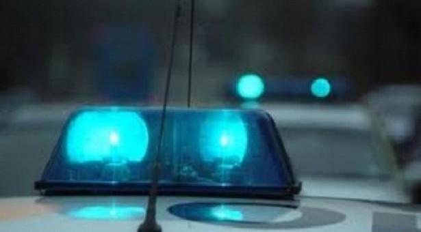 Στους 35 οι συλληφθέντες για το κύκλωμα ναρκωτικών