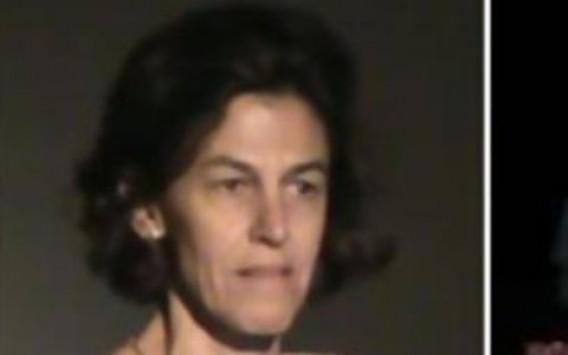 Ελένη Παπακωνσταντίνου: Τα λεφτά μου στην HSBC είναι νόμιμα