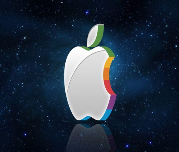 «iPhone 6.1» ετοιμάζει η Apple;