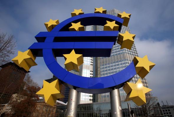 """ΕΕ-""""Νέα πτώση στον πληθωρισμό"""""""