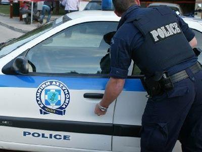Λάρισα: Αντίδραση αστυνομικών για αποφυλάκιση ληστών που τραυμάτισαν συνάδελφό τους