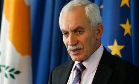 Υποβάθμιση της Κύπρου κατά τρεις μονάδες από τη Moody's