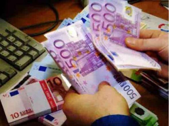 460 εκατ.€ σε μικρομεσαίες επιχειρήσεις