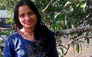 Tαχεία εκδίκαση για τους δράστες του ομαδικού βιασμού της 23χρονης Ινδής