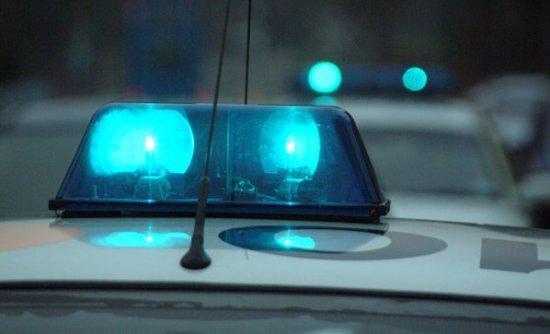 Συνελήφθησαν στη Λάρισα, για οφειλές προς το δημόσιο