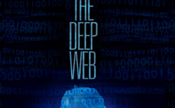 Η απίστευτη ιστορία φοιτητή που μπλέχτηκε άθελά του σε παγκόσμιο σκοτεινό διαδικτυακό «παιχνίδι»