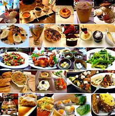 Διεθνής Κλαδική Έκθεση Τροφίμων-Ποτών ANUGA 2013