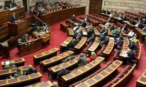 Με έξι έδρες  η Μαγνησία Εκδόθηκε το Προεδρικό Διάταγμα