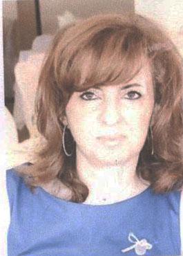 Πέθανε 49χρονη από την επάρατο