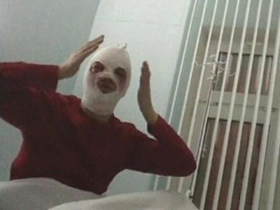 Ανακρίνονται υπάλληλοι του Μπολσόι για την επίθεση με οξύ