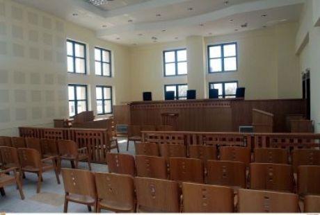 Αρνήθηκε τις κατηγορίες για την υπεξαίρεση ο Γερογιάννης