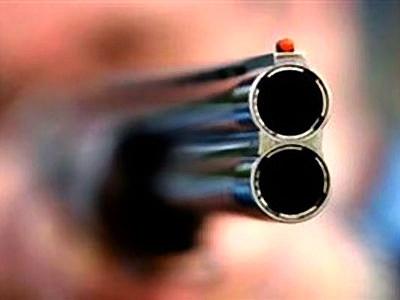 Τρίκαλα: Κατείχε παράνομα κυνηγετικό όπλο