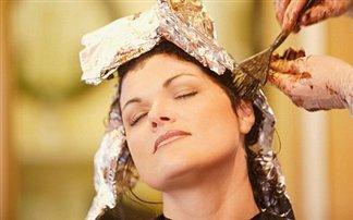 Καθαριστές και κομμωτές: Πιο ευάλωτοι στο άσθμα!