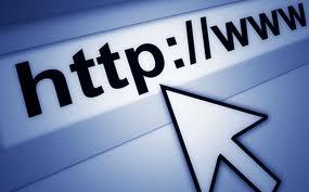 Παγίδα απάτης μέσω του διαδικτύου