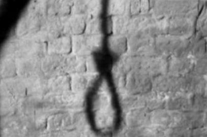 Καρδίτσα: Αυτοκτονία 62χρονου λόγω χρεών