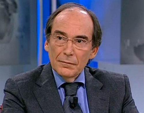 «Μαϊμού» ο διάσημος οικονομολόγος Ντα Σίλβα