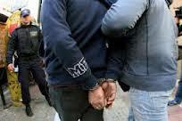Αλβανός απασχολούσε παράνομα Σύριο...