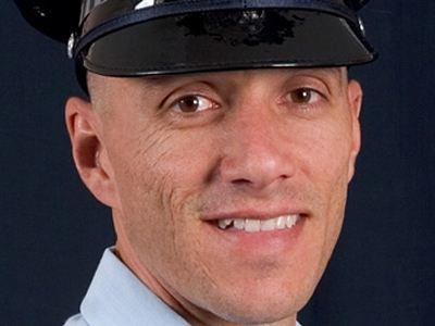 Ομογενής αστυνομικός θέτει υποψηφιότητα για τον «Αυστραλό της Χρονιάς»