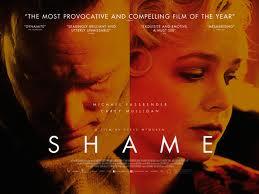 Shame από την Κινηματογραφική Κοινότητα της Ν. Ιωνίας