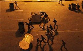 Αίγυπτος: Συνεχίζεται αλλά με… μειωμένο ωράριο η απαγόρευση κυκλοφορίας