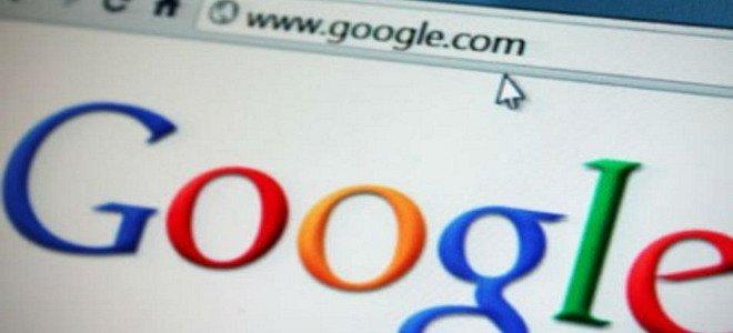 Διασκεδάστε με επτά μικρά «κόλπα» του Google